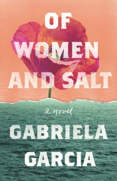 Of Women and Salt